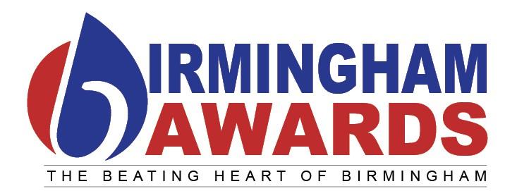 The Birmingham Awards