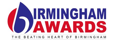 The Birmingham Awards 2016
