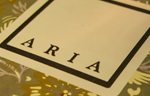 Aria (Hyatt Regency)_small