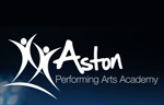 Aston Performing Arts