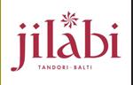 Jilabi_small