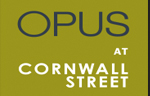 Opus @ Cornwall St_small