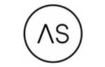 alan sharma agency