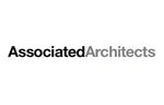 associated_architect