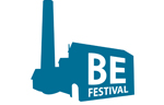 befestival