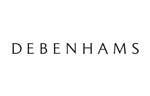 debenhams_small
