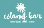 island_bar