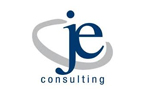 je_consulting