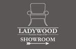 ladywood_furniture