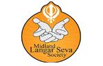 midland_langar_society