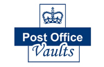 post_office_vaults