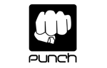 punchrecords