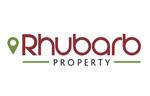 rhubarb_property