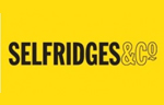 selfirdges_small