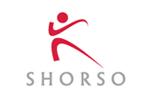shoreso_uk