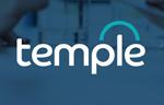 temple_qms