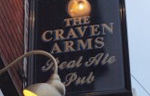 the_craven_arms
