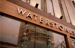 waterstones_small