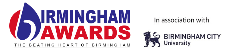 The Birmingham Awards