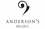 Anderson's Bar & Grill