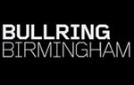 Bullring - Birmingham
