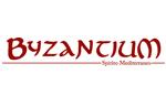 Byzantium Tapas