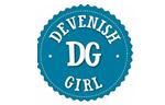 Devenish Girl Bakery