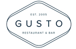 Gusto - Birmingham