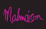Malmaison - Birmingham