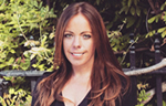 Natalie Taylor Herrick - Taylor Herrick Recruitment