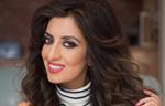 Noreen Khan - BBC Asian Network
