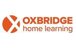 Oxbridge Home Learning