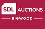 SDL Auctions - Bigwood