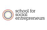 School for Social Entrepreneurs