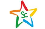 Sociability Care CIC
