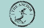 The Anchor - Digbeth