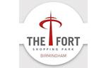The Fort - Birmingham