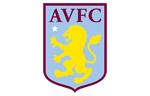 Aston Villa Holte Suite