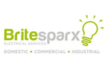 Brite Sparx Electrical Services
