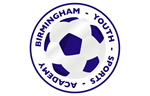 BYSA - Birmingham Youth Sports Academy