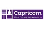 Capricorn Blinds
