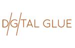 Digital Glue