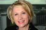 Eileen Schofield - Schofield & Associates