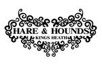 Hare & Hounds - Kings Heath