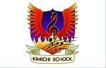 Kimichi School