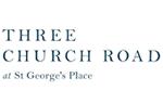 Three Church Road