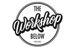 The Workshop Below